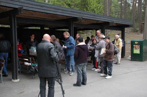 norrköping tidningar se
